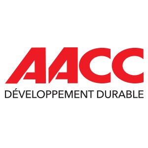 AACC-PAGE-PARTENARIE