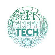 logo-green-tech-site